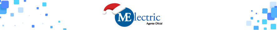 MElectric